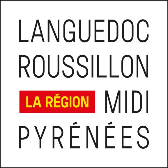 RegionLRMP