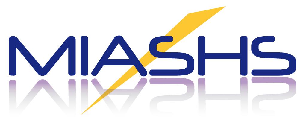 LogoMIASHS.jpg