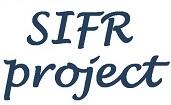 SIFR_logo_large.jpg