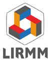 logo LIRMM