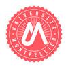 logo niversité de Montpellier