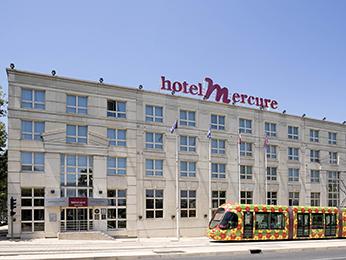 mercure_montpellier_centre_antigone_hotel.jpg