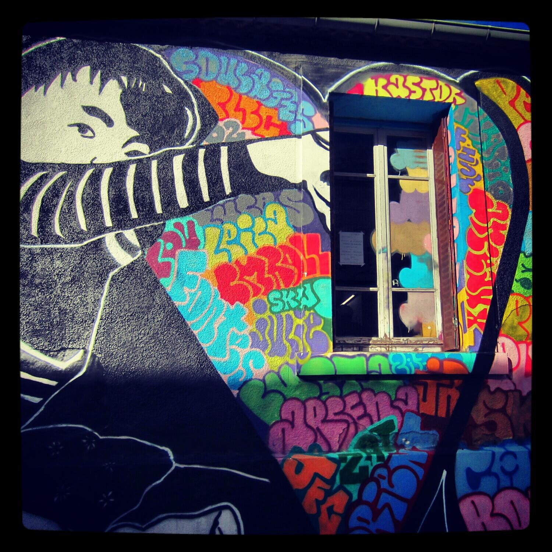 street_art_parcours_montpellier_2.jpg