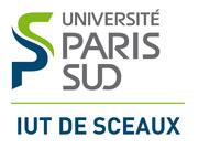 Institut Universitaire de Technologie de Sceaux